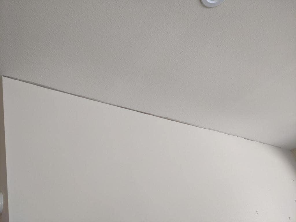 drywall repair san deigo